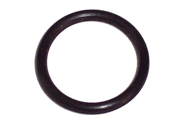 O-Ring 11 x 2mm (G1/4 inch without groove)