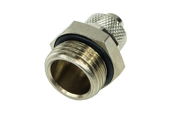 10/8mm (8x1mm) compression fitting G1/2